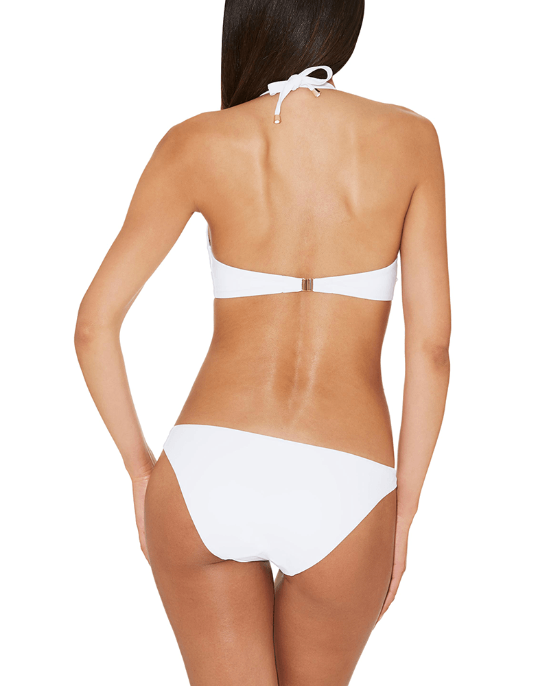 Glam Cocktail Trikini set bagfra
