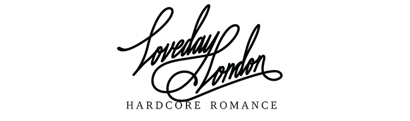Loveday London